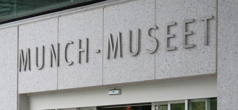 Munch-museet